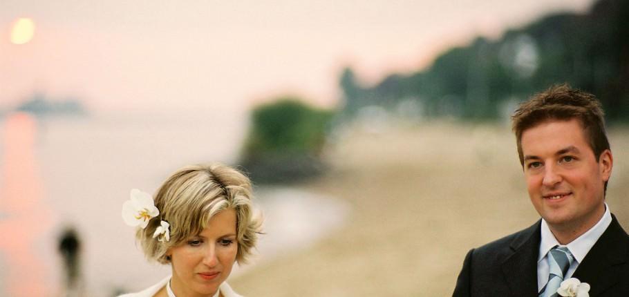 Tipps Hochzeitsfotografie