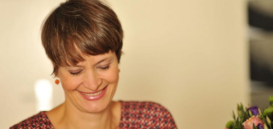 Lucia Grauel