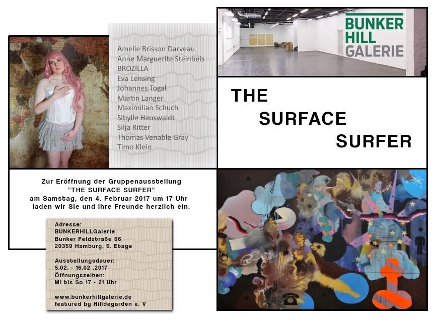 Einladung_the_ surface_ surfer